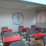 """Učionica homeopatskog udruženja """"Boenninghausen"""""""