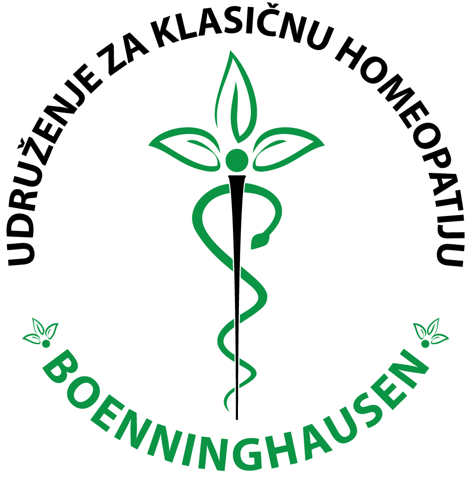 homeo_logo